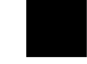 Hugo Ericson Ost Retina Logo